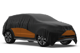 Cadillac Escalade LWB (2014-Current)