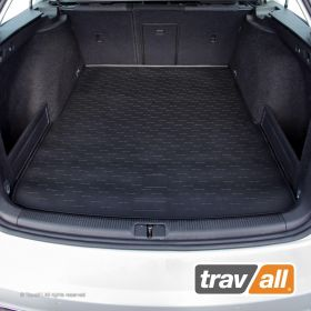 Travall Liner Request