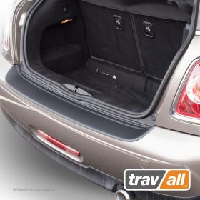 Travall Protector Classic Request