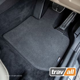 Travall Carpet Mats Request