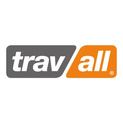 Travall Liner