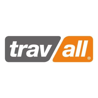 Travall Guard