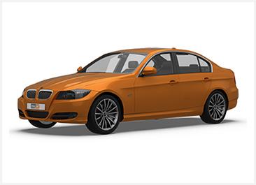 27fb5c9dc05 BMW